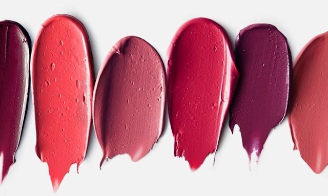 Η Ψυχολογία των χρωμάτων: Πώς τα χρώματα επηρεάζουν τη διάθεση και τα συναισθήματά σας