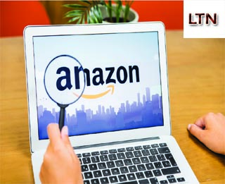 Amazon Prime Day evolves from goofy sideshow to Black Friday esque phenom