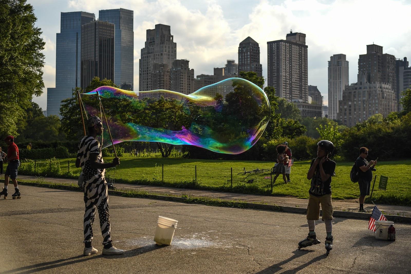 central_park_new_york_visit