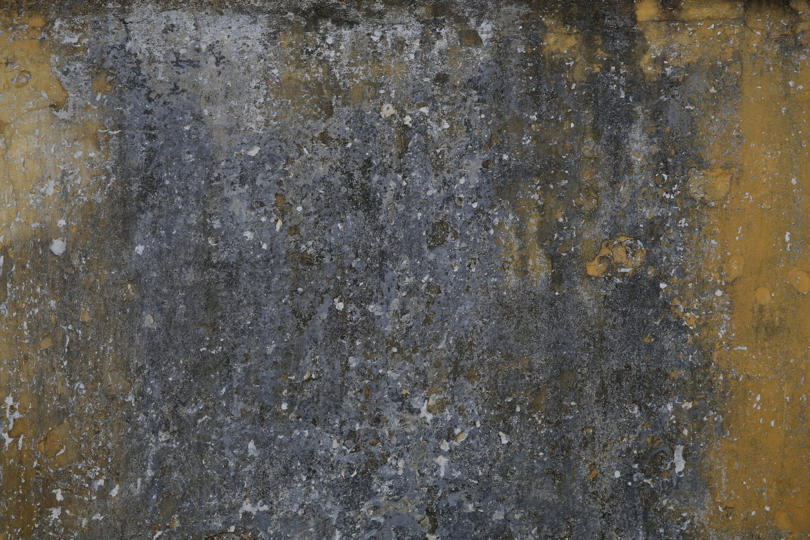 Mottled Concrete 4333