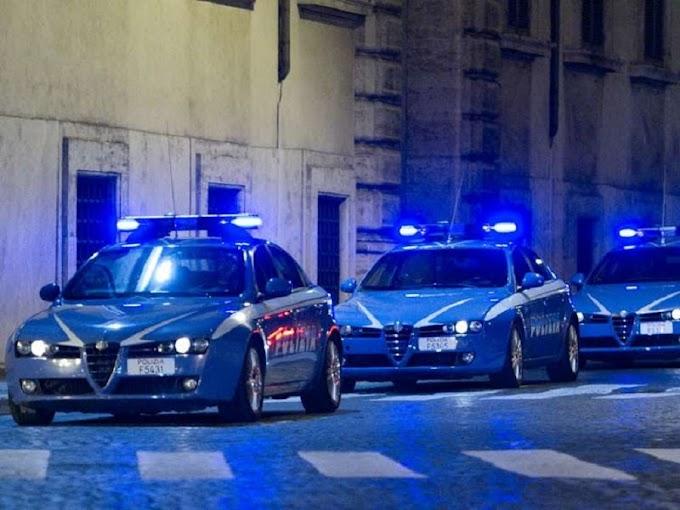 Ventotto arresti a Roma legati al Clan Senese