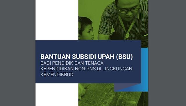 Cukup Tunjukkan 4 Dokumen Ini, Rekening Penerima BSU 1,8 Juta Langsung Aktif dan Dana Siap Dicairkan