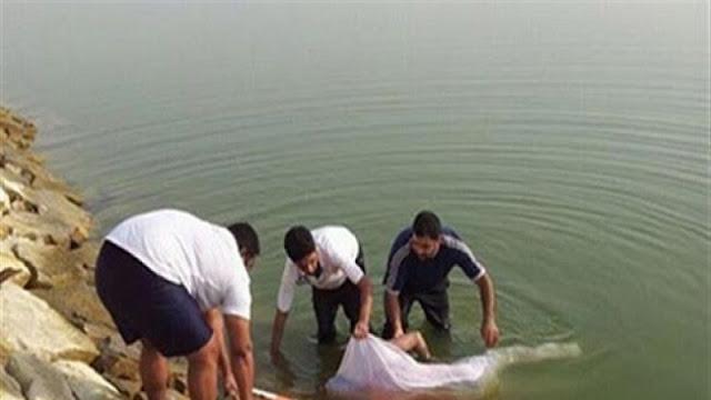 انتشال 3 جثث قبالة سواحل المهدية