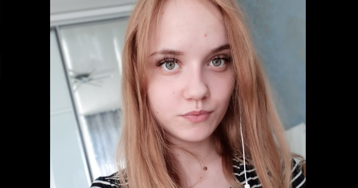 Women Looking for Men: Hungary Girl for Marriage