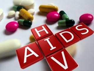 Điều trị hiv như thế nào hiệu quả nhất