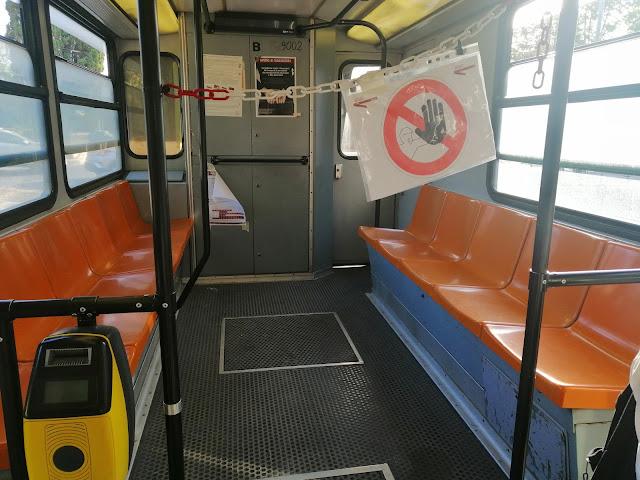 Scuola, la resa dell'Atac: metro e bus non bastano, a settembre rischio caos