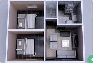 nshp-3-rooms-house