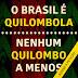 """O Vereador Júnior de Todos apoia a Campanha """"O Brasil é Quilombola, Nenhum Quilombo a Menos!"""""""