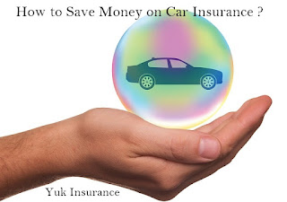 How to Save Money on Car Auto Insurance For 2020