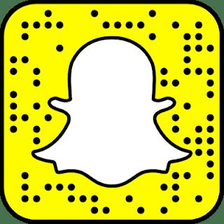 تحميل برنامج سناب شات 2018 Snapchat للكمبيوتر والموبايل