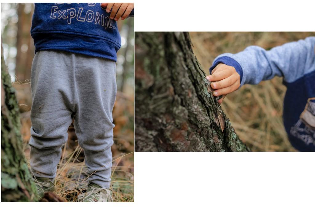 ecofriendly kids fashion