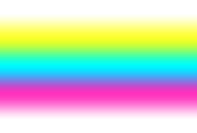 خلفيات سادة ملونة للتصميم جميع الالوان 21