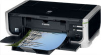 Canon PIXMA iP5300 Printer