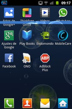 Configurar-adblock-plus-en-android