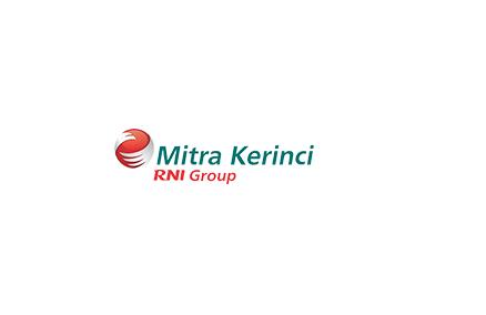 Lowongan Kerja Terbaru PT Mitra Kerinci (RNI Group) Hingga 6 November 2019