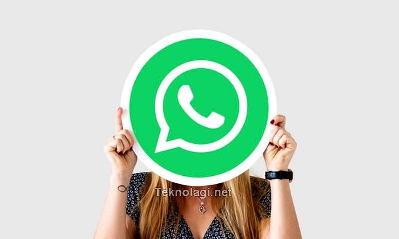 Aplikasi Berbahaya untuk WhatsApp (freepik.com)