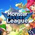 Monster Super League v1.0.18102505 Hileli Mod APK