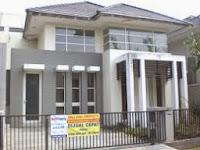 Agar Rumah Cepat Laku Dijual
