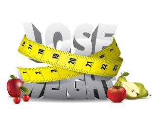 http://www.healthandfitnesshop.com/south-beach-diet-keto/