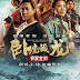 Hidden Dragon: Sword of Destiny (2016)