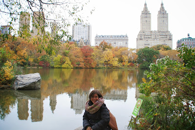 New-York_Chez-Agnes