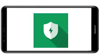 تنزيل برنامج Battery Manager Pro mod paid مدفوع مهكر بدون اعلانات بأخر اصدار للأندرويد من ميديا فاير