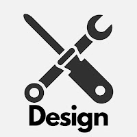 In order to follow the logo designing tips one must have design tools.