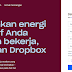 Alternatif Dropbox untuk Windows XP