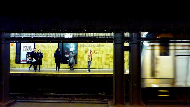 King-Station-Toronto