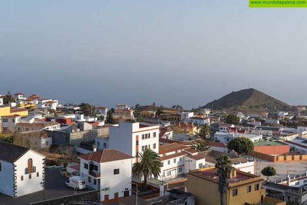 Movistar amplía el despliegue de fibra óptica en Fuencaliente