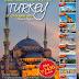 Jom Turki!