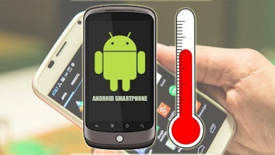 Menghemat beterai smart phone tanpa aplikasi