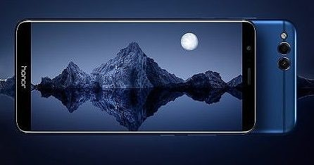 Huawei's $200 Honor 7X is the future of the smartphone enterprise.