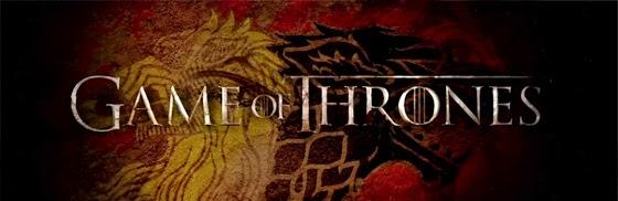 http://chronicle-cover.blogspot.com.es/2014/06/critica-juego-de-tronos-temporada-4.html