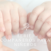 Serie Compañeros para Niñeros Pack (01 - 03)