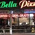 La Bella Pizza on Olsen reopens after fatal shooting