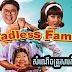Headless Family