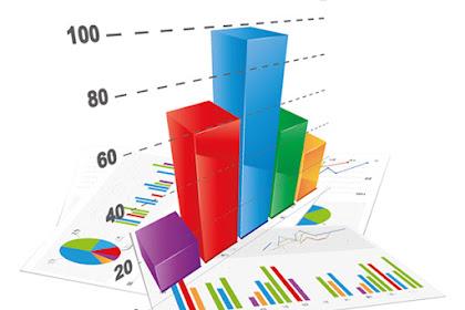 Soal Kelas 4 SD Tema Data dan Diagram Plus Kunci Jawaban