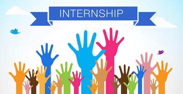Importance of an Internship: Top 5 Reasons