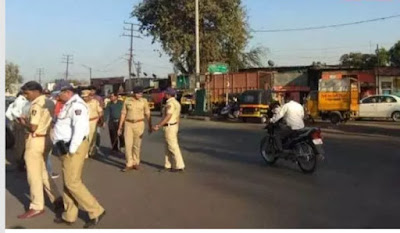 shivajinagar-court-firing-ravan-gang-hindi-sanata-news