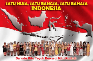 Bangsa dan Negara