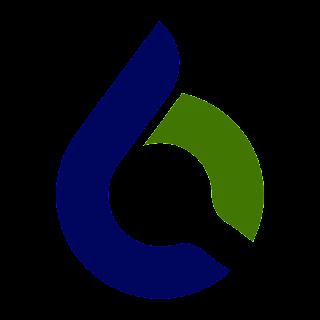 Logo BiCi Center - Đồng Phục BiCi