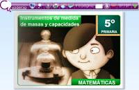http://repositorio.educa.jccm.es/portal/odes/matematicas/libro_web_47_instrumentosCapMas/index.html