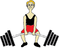 Vücut Geliştirme Yeni Başlayanlar İçin Dikkat Edilmesi Gereken Hususlar
