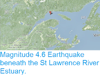 https://sciencythoughts.blogspot.com/2013/09/magnitude-46-earthquake-beneath-st.html
