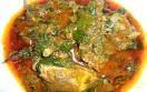Oha soup health benefits