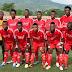 League Winners Rangers of Enugu Gets N41.5M From Gov. Ugwuanyi