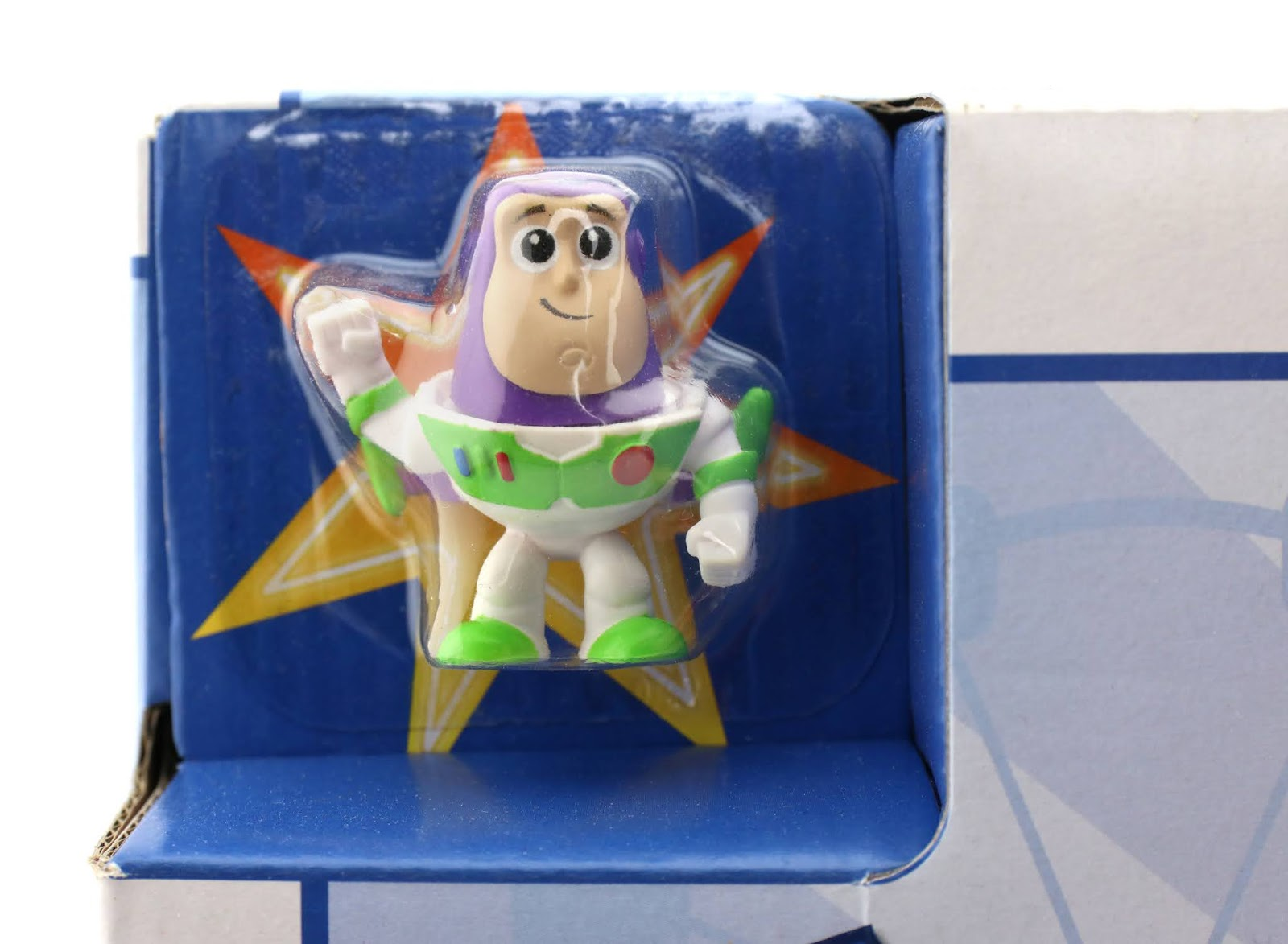 "Toy Story 4 ""Minis"" Terrorantulus Playset review"