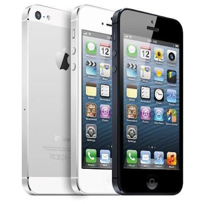 Thay thế sửa chữa iPhone giá rẻ