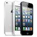 Những lưu ý khi thay thế sửa chữa iphone giá rẻ
